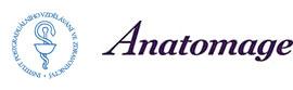 Anatomage Table (anatomický stůl) | IPVZ